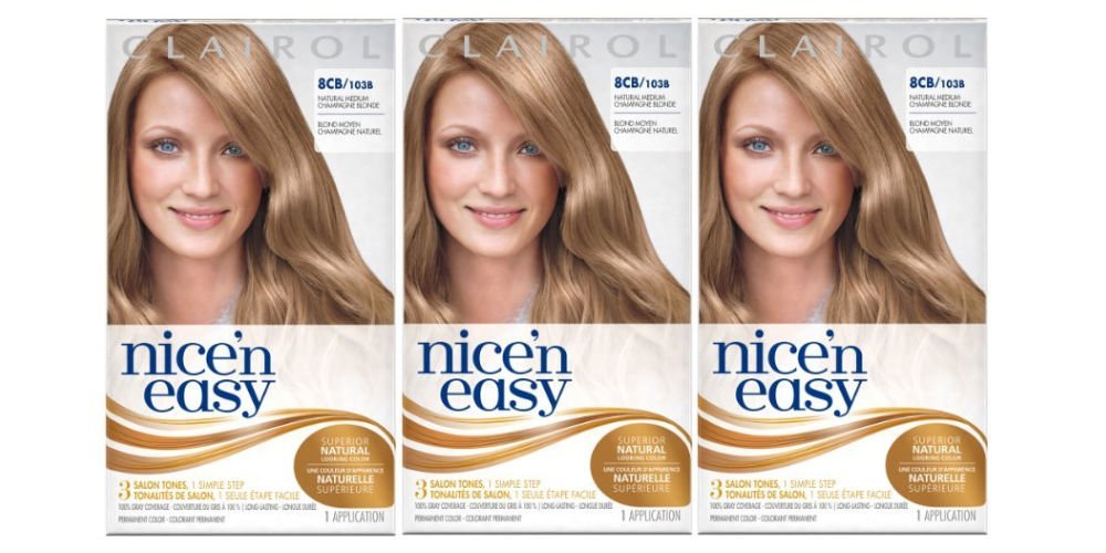 Cheap Blonde Natural Hair Color Find Blonde Natural Hair Color