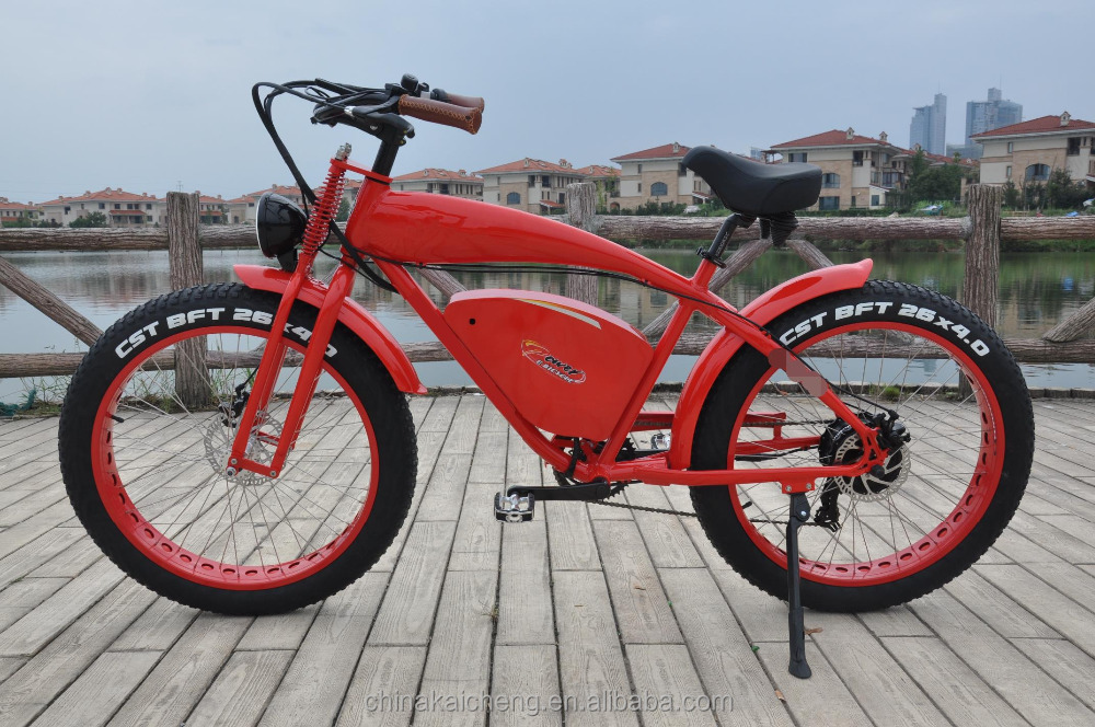 high-end MAX DRIVE pedelec 28'' electric bike ce en15194