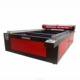 150W 1325 co2 wood laser cutting machine price made in Shangdong China