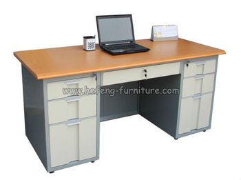 furniture office desk modern office desk furniture steel furniture
