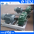 Professional high quality gearbox for feed conveyor
