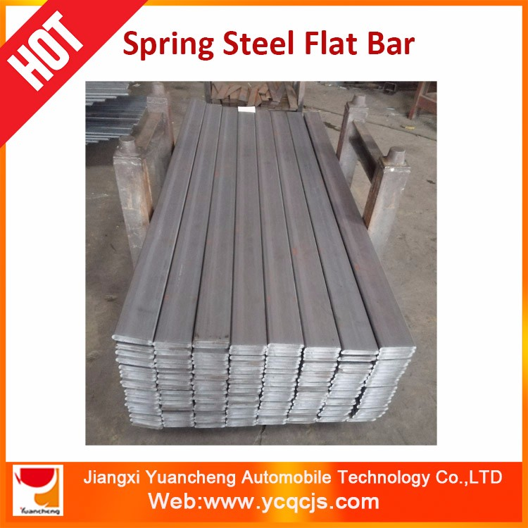 5160 Medium Carbon Spring Steel Flat Stock - Buy Steel Flat Stock,Spring  Steel Flat Stock,Medium Carbon Spring Steel Product on Alibaba com