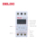 DELIXI KG816B 380V 240V Low Cost Mechanical Timer Digital Time Control Switch