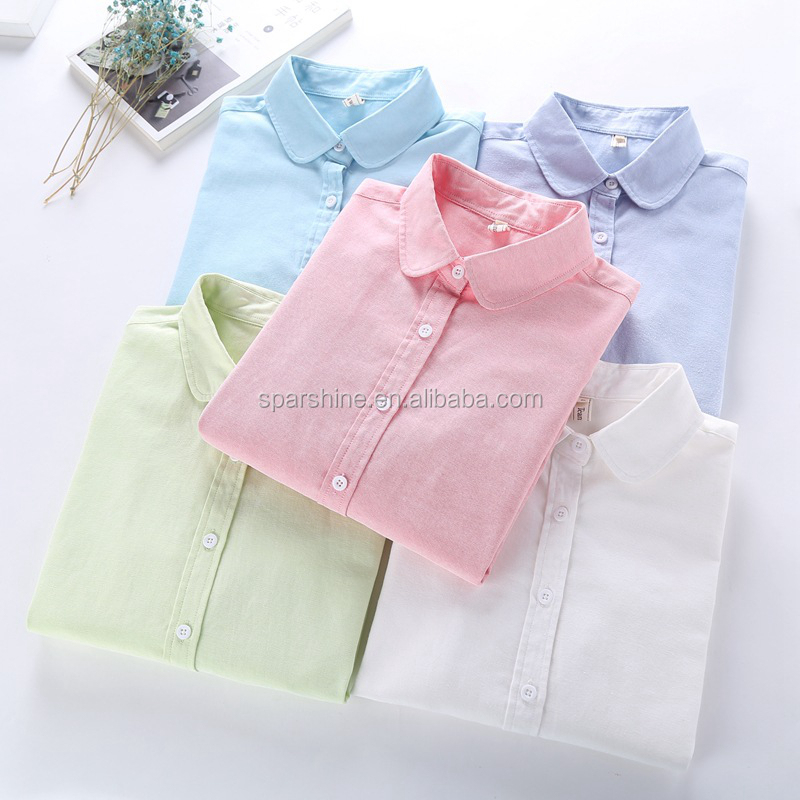 Tailoring Blouse Cutting Tops Shirt For <strong>Women</strong> 2016 Wint... Welding Shirts