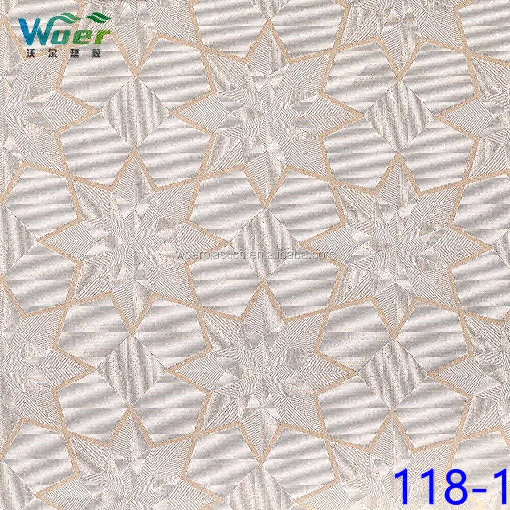Gypsum board ceiling tiles gypsum board ceiling tiles suppliers gypsum board ceiling tiles gypsum board ceiling tiles suppliers and manufacturers at alibaba dailygadgetfo Images