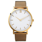 Women Top Watch Shenzhen Women Top Brand With Fashion And High Quality Solid Gold Watch For Men
