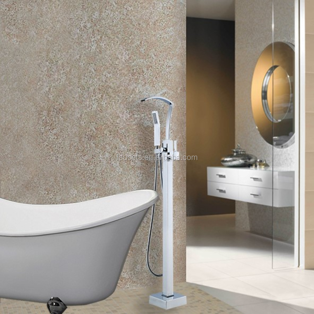 Bathroom Faucets Manufacturers Used Bathroom Faucets
