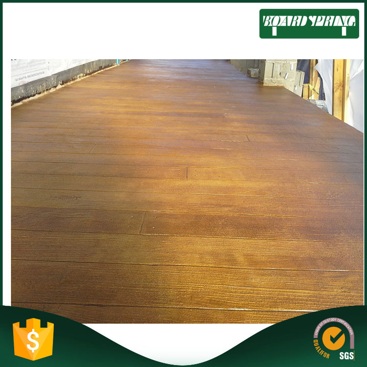 solid teak wood flooring solid teak wood flooring suppliers and at alibabacom