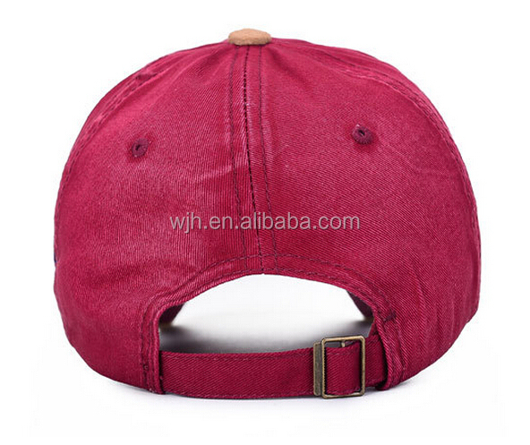 Applique Softball Bat End Different Types Of Baseball Caps - Buy ...