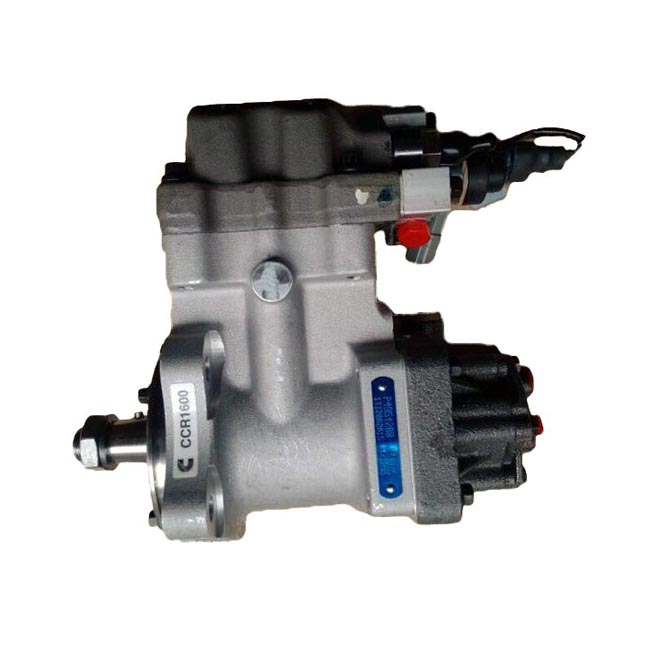 China wholesale high pressure diesel fuel injection pump 6bt5.9 4954200 fuel pump