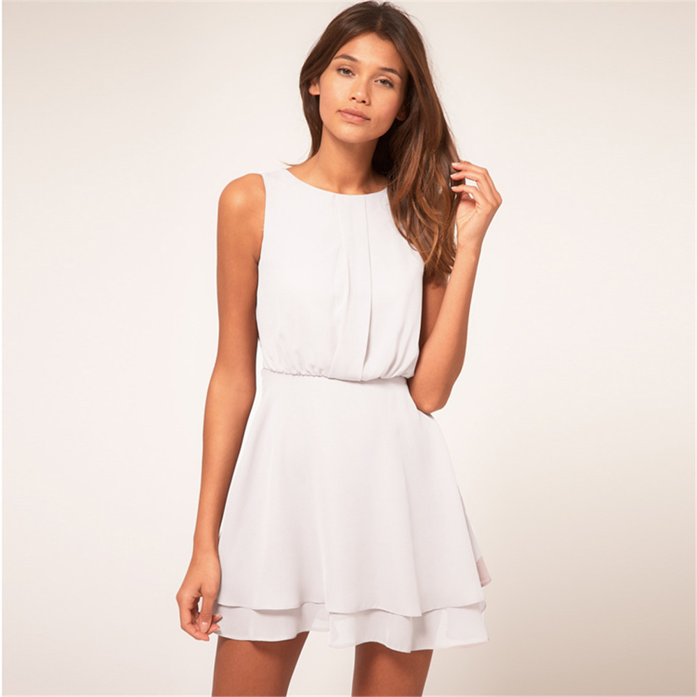 Cheap Xl Summer Dresses, find Xl Summer Dresses deals on line at ...