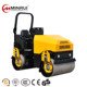 Best selling manual sakai road roller for sale