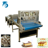 /product-detail/ultrasonic-machine-cutter-slicing-machine-for-cheese-processing-60800863006.html
