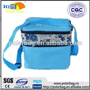 Best Fitness Cooler Lunch Insulated Bag For Travel
