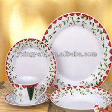 Santa Dinnerware Santa Dinnerware Suppliers and Manufacturers at Alibaba.com  sc 1 st  Alibaba & Santa Dinnerware Santa Dinnerware Suppliers and Manufacturers at ...