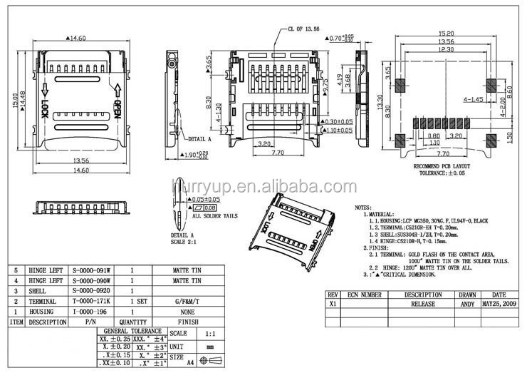 1979 chevy pickup fuse panel diagram  chevy  wiring