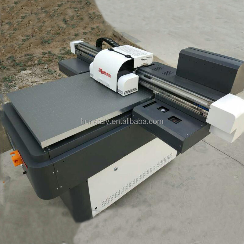 Mimaki Uv Flatbed Printer, Mimaki Uv Flatbed Printer Suppliers and