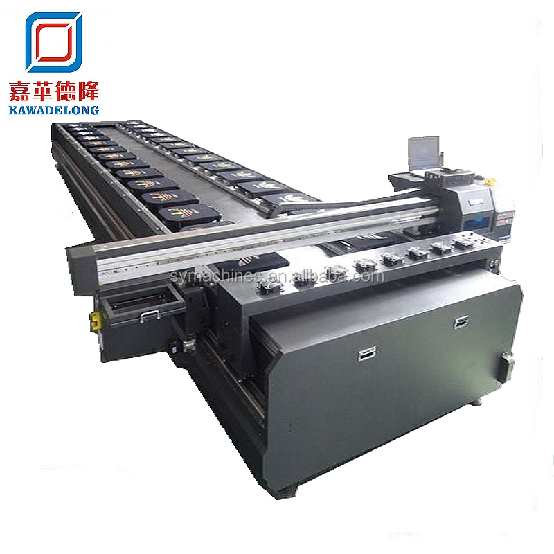 ed6d091a5 China best Top Quality Direct To Garment Printer, China Lowest Price t-shirt  Printer. >