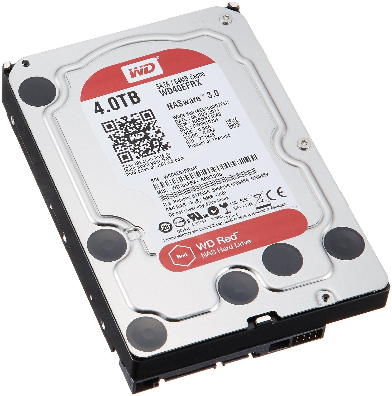 Cheap 4tb Red Find Deals On Line At Alibabacom Seagate Backup Plus Desktop Hub 8tb Hdd External 35 Inch 3 Year Warranty New Original Get Quotations Western Digital 5400rpm 64mb Sata 6 Gb S Wd Caviar