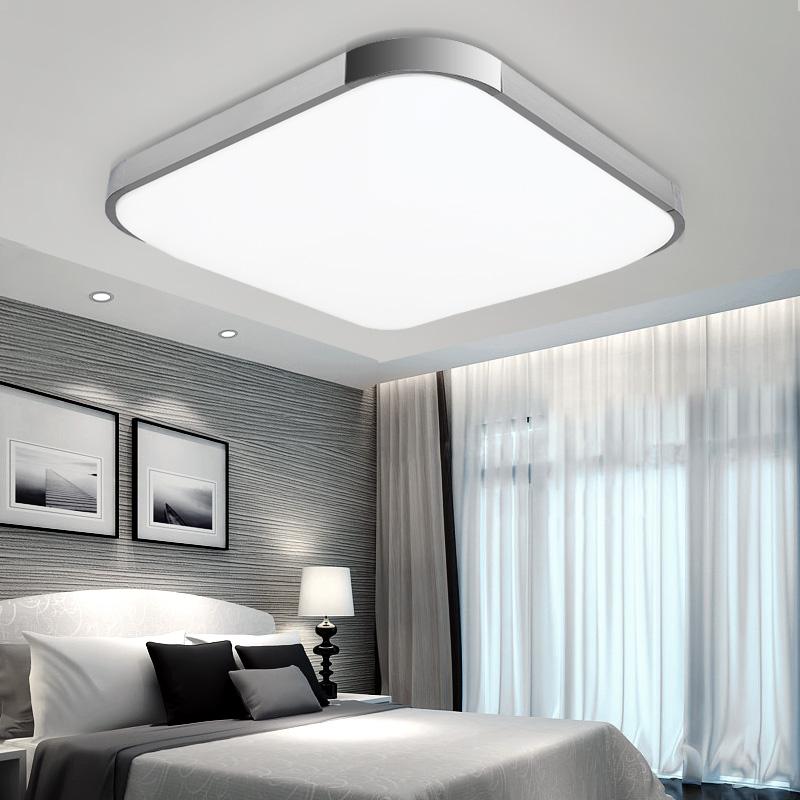 Venta al por mayor lamparas techo habitacion compre online - Lamparas de techo habitacion ...