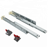 /product-detail/filta-american-type-undermount-heavy-duty-full-extension-soft-close-drawer-slide-60822337654.html