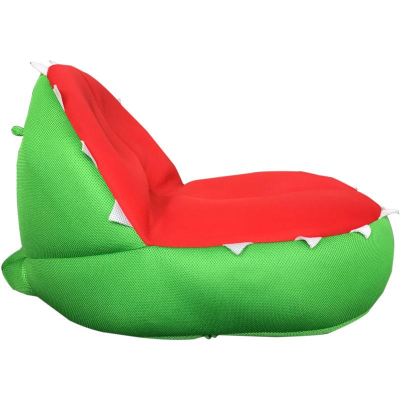 Swimming Pool Waterproof Animal Bean Bag Chair For Kids Product On Alibaba