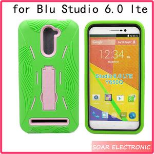 quality design d0c80 4409f Blu Studio 6.0 Case, Blu Studio 6.0 Case Suppliers and Manufacturers ...