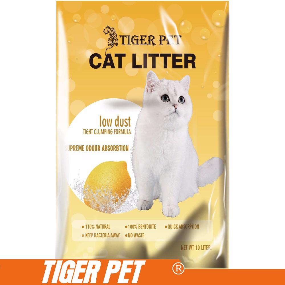 Bentonite Bengal Cat Bengal Kitten For Sale Cat Litter