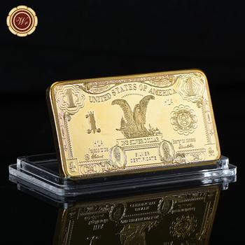 Custom Medal Commemorative Coin Bitcoin American Souvenir 24k Gold Coin  1899 Usd Pure Coins Home Decorative - Buy Souvenir Coin,Souvenir Coins,Gold