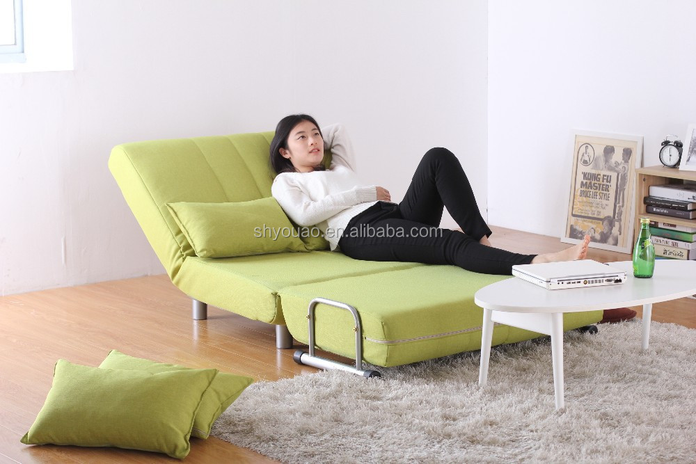 sofa bed outlet moreover japanese sofa bed furthermore walmart full