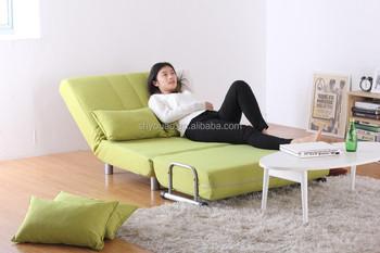 Tatami Sofa Bed 28 Modern Convertible Beds Sleeper