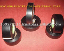 PVC Electric Tapes