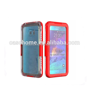 92d520e19b3 Waterproof Case For Samsung Galaxy Grand Prime, Waterproof Case For Samsung  Galaxy Grand Prime Suppliers and Manufacturers at Alibaba.com