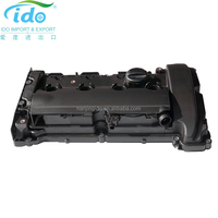 Auto engine cylinder valve cover 11127585907 for Mini cooper 07-12