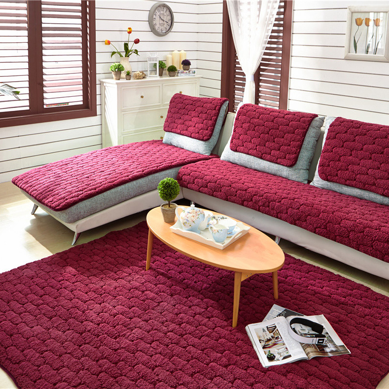 L Shaped Sofa Covers L Shape Sofa Cover Home And Textiles