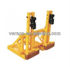 VR-DL-4 after service provided drums Manual lifter in forklifts