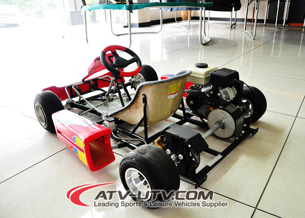 50cc Racing Go Kart Engines Sale - Buy Racing Go Kart Engines Sale,Racing  Go Cart,Kids Go Cart Product on Alibaba com