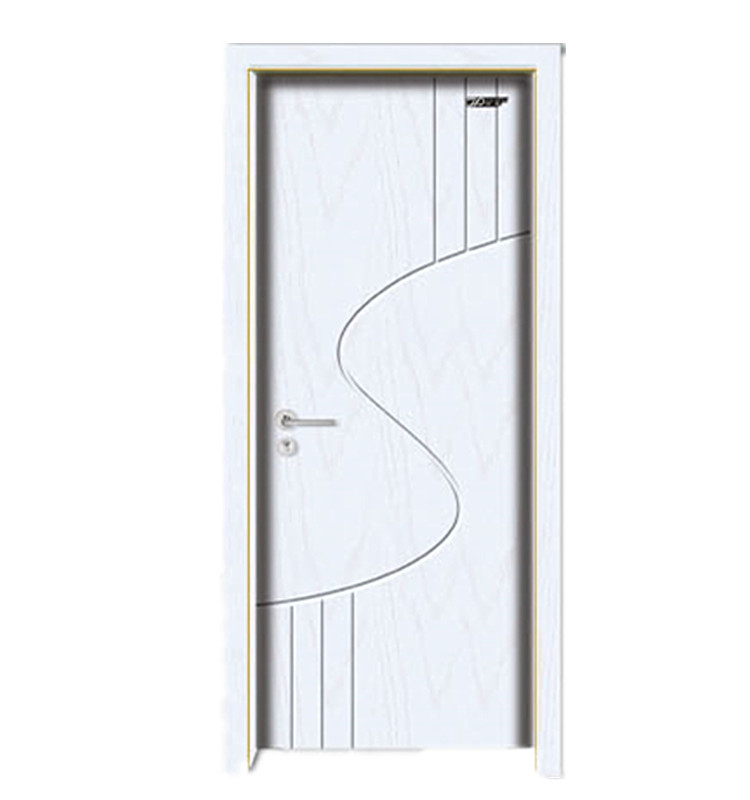 White Bathroom Door bathroom pvc doors prices, bathroom pvc doors prices suppliers and