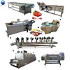 vacuum dryer for fruit and vegetable and fruits dryer fruit drying production line