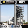 XCMG small manufacturing plant LQC80 concrete batching plant