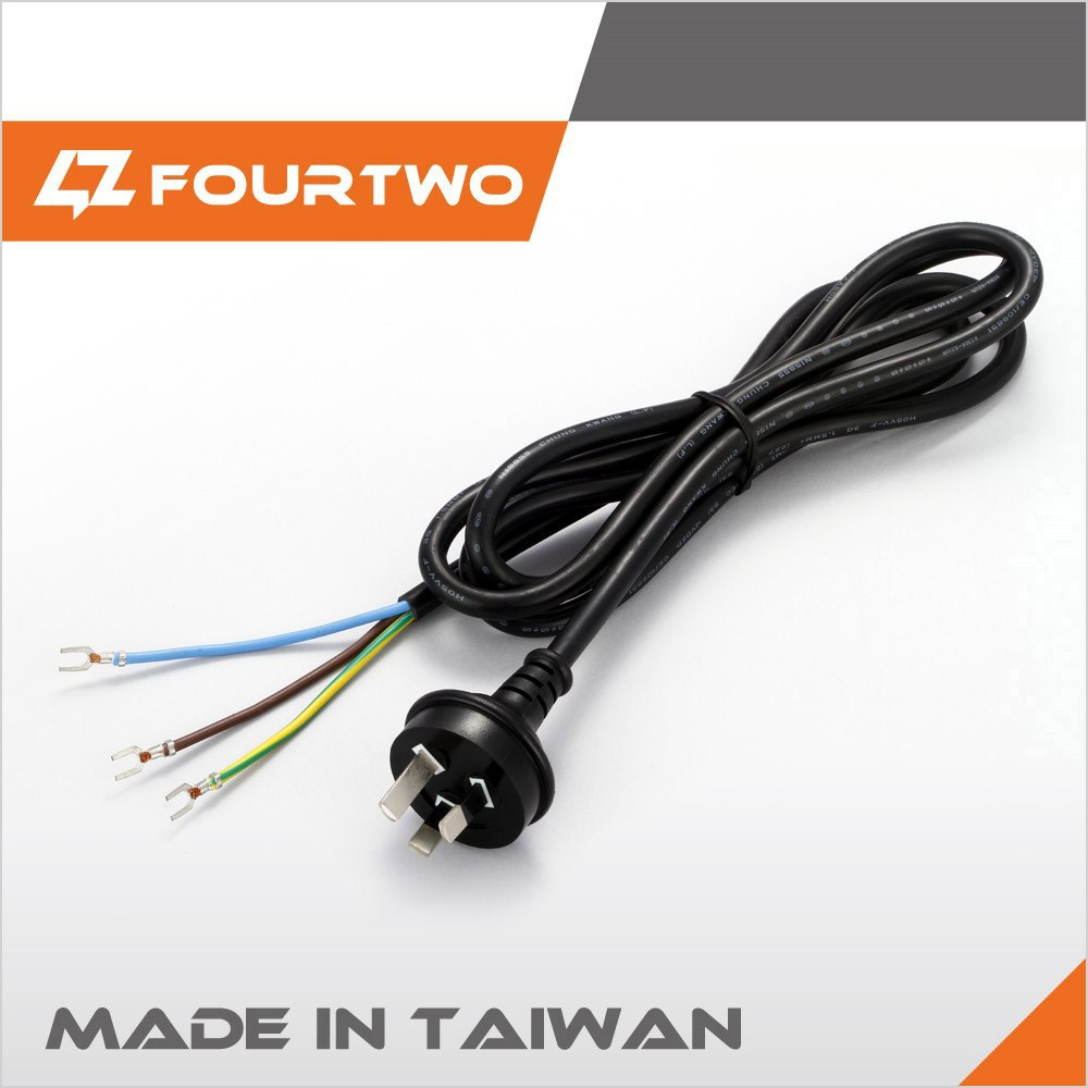 Power Plug Wire Suppliers And Manufacturers At Wiring Australia