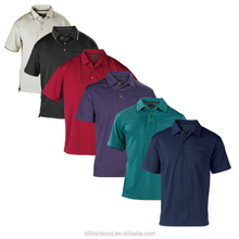 OEM groothandel heren kleding Cool max Golf mannen Rode casual <span class=keywords><strong>polo</strong></span> <span class=keywords><strong>shirt</strong></span>
