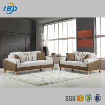 2017 New Design Furniture Teak Wood Sofa Set Designs - Buy Teak ...