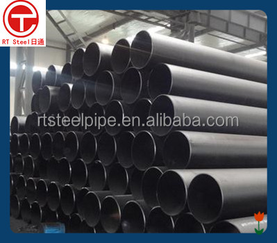 Factory price seamless steel pipe api 5l x65,api 5lb seamless steel pipe