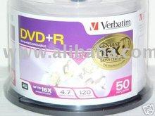 Adult cheap dvd wholesale