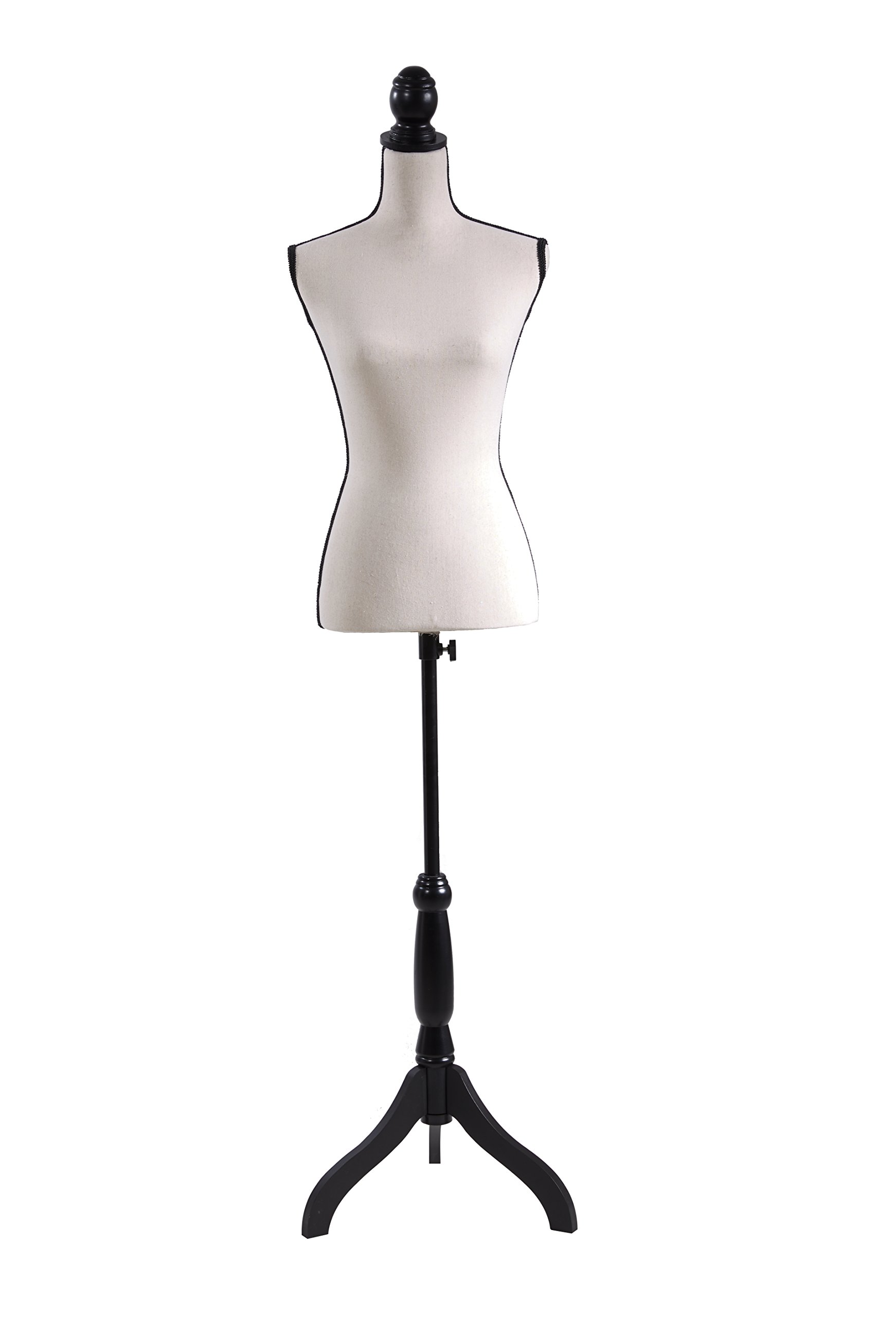 Cheap Wire Dress Mannequin, find Wire Dress Mannequin deals on line ...