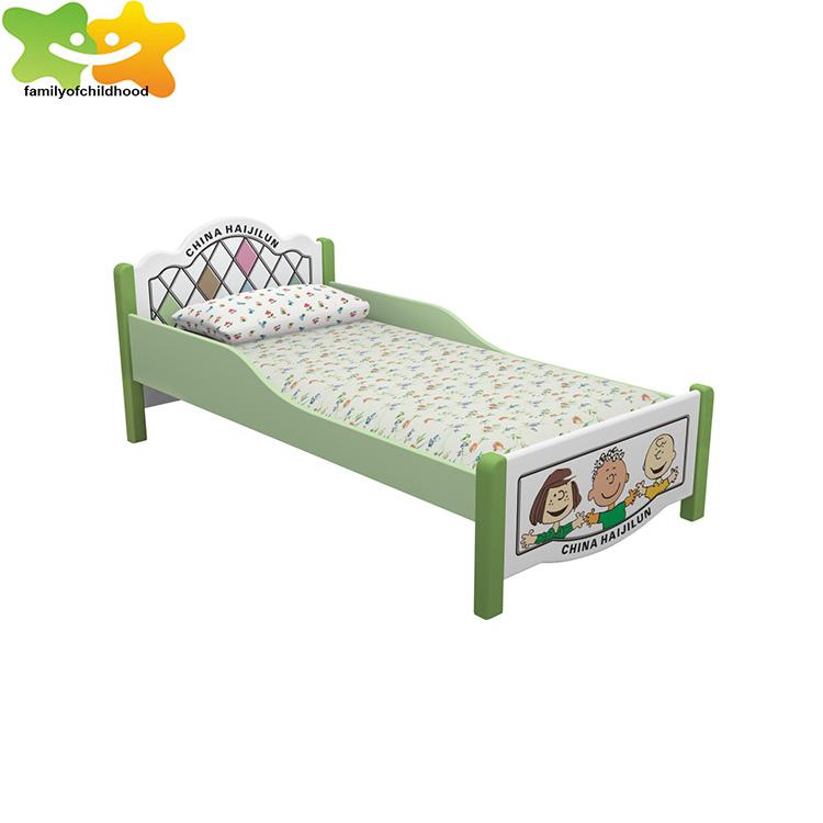 Autobed Te Koop.Nieuwste Baby Bed Houten Baby Park Bed Voor Koop Buy Baby Park Bed