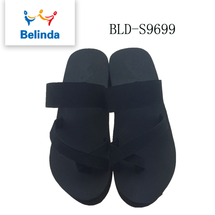 d78ccb6d110b China Women Eva Sandal