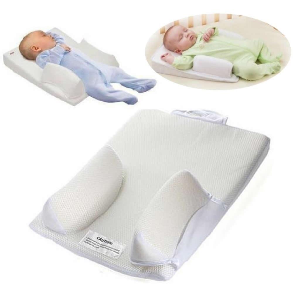 Infant Sleep Positioner Promotion Shop For Promotional