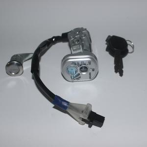 BEAT FI CBS Motorcycle ignition lock set